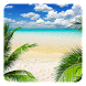 Paradise Live Wallpaper by Live Wallpapers Ultra