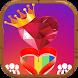 Royal Likes on Instagram! by Jbily Studio