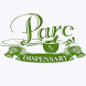 PARC Dispensary by PARC Dispensary