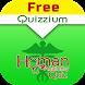 Human Anatomy Quiz Free by Ploceus Techno Lab