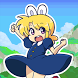 Super Bunny World by Lucky Kat Studios
