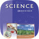 9th Science NCERT Textbook by TRUE NCERT SOLUTIONS