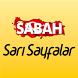 Sari Sayfalar by TURKUVAZ HABERLESME VE YAYINCILIK A.S.