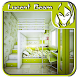 Kids Room Design Ideas by Lucent Beam