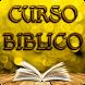 Course of the Bible by AcarenApps Estudios Bíblicos Devocionales Teología