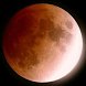 Lunar Eclipse by creative123apps
