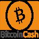 Free Bitcoin Cash Miner by DreamLazer Studios