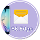 Messages for S6 Edge & Edge + by EHZ Studios