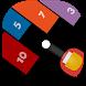 Fire Up Ballz by Deepgreata-apps