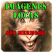 Imagenes locas by imagenesfree