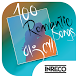 100 Bengali Romantic Songs by The Indian Record Mfg. Co. Ltd.
