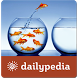 Self Growth Daily by Dailypedia Bliss