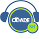Rd Cidade Nh by Wrstreaming