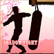 Guide for Shadow Fight 2 by MrHung1710