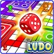 Ludo Star 2018 (New) by Cookie Crush Match 3 Blast