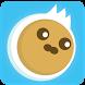 Little Yeti: Flappy Fun by Radiant Sky Studios