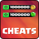 Cheats For Clash Of Clans Gems by KiYa Developers