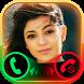 Bhabhi Fake Call Premium by Flip Flap Apps