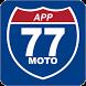 77moto - usuário by Mapp Sistemas Ltda