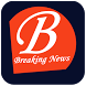 Breaking News Hindi by Dreamtechnolab2017