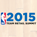 Team Retail Summit and Expo by NBA Meetings