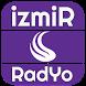 İZMİR RADYO by Memleket Radyoları