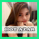 Hot Azar Video Girls by DreamVios