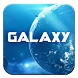 Galaxy and Space Theme by New CM Launcher Theme