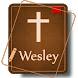 Wesley's Notes on the Bible by ???? Igor Apps