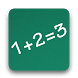 Math Solver by andbat