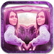 Mirror Image Reflection Effect by Pasa Best Apps