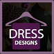 Dress Designs 2016-17 by Brilliant Innovators