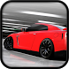 Extreme Car Traffic Racing 3D by Deep Dark Labs