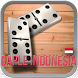 Gaple Indonesia Domino by ChallengerApps