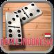 Gaple Indonesia Domino