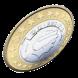 Coin Tosser by HarrierDev