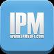 아이피엠소프트,어플제작,모바일홈페이지제작,홈페이지제작 by IPM SOFT