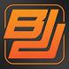 BJJ Weekly by MAZ Digital Inc.