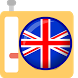 British Radios by Dates Hive