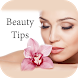 Beauty Face Tips for Lady