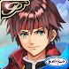 [Premium] RPG Revenant Dogma by KEMCO