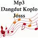 Dangdut Koplo Terbaru Jos by DCstudios
