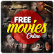 Free Movies Online by SteelApps