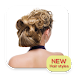 Free Hairstyles Videos : New Easy Girls Hairstyles by malletdelmyx