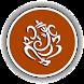 Ganesha AR by ADSMN Interactive Pvt Ltd