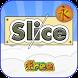 Slice (Free) by Kunin Nikolay