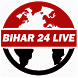 Bihar24 LIVE by Examwe