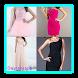 Best Prom Dress Ideas by Daviansapp