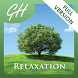 Mindfulness Meditation for Relaxation & Stress by Diviniti Publishing Ltd