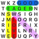 Word Search Games in english by AppQuiz